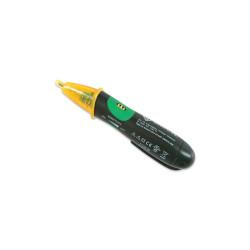 Non-Contact Voltage Detectors, Battery, 1000 V