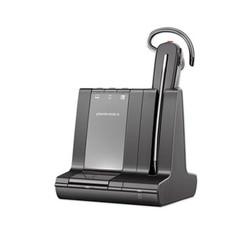 Savi S8240 Office Series Headset, Black S8240