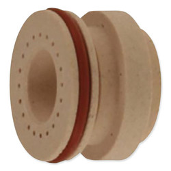 Swirl Ring HySpeed® 200A, For Unit: HT®2000; HySpeed®; PAC®200/T