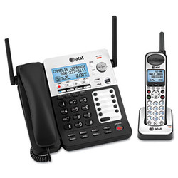 AT&T Phone,Sb67138 Synj,Bksv SB67138