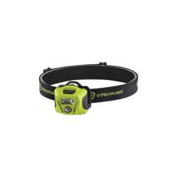 Enduro® Pro HAZ-LO® Headlamp, 3-AAA Batteries, Spot/Flood/Combo