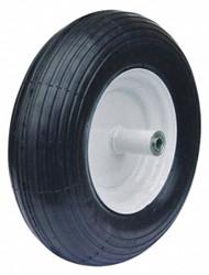 Hi-Run Wheelbarrow Tire Wheel Assembly  CT1004