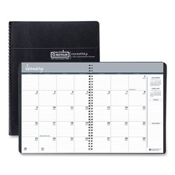 House of Doolittle™ Planner,Monthly,5yr,Bebk 262502