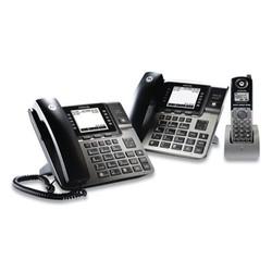 Motorola Phone,Unison,System,Bk ML1002S