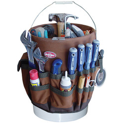 Bucket Boss® Bucket Organizer