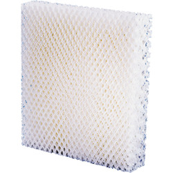Honeywell HFT600 Humidifier Wick Filter HFT600PF1