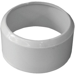 IPEX Canplas Schedule 40 3 In. PVC Sewer and Drain Bushing 412841BC