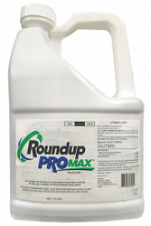 2.5 gal. Concentrate Non-Selective Vegetation Killer; Covers 435, 600 sq. ft.