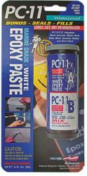 Pc Products Epoxy,Off-White,2 oz. HAWA 020111