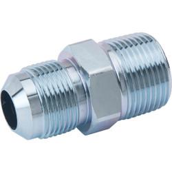 Dormont 5/8 Od X 3/4 Gas Fitting 90-3041