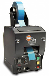 Start International Heavy-Duty Tape Dispenser Black  TDA080