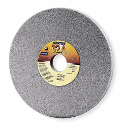 Norton Straight Grinding Wheel Purple   66253044159