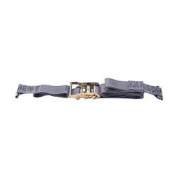 Cylinder Belt