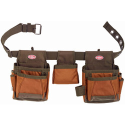 Bucket Boss® Tool Belt