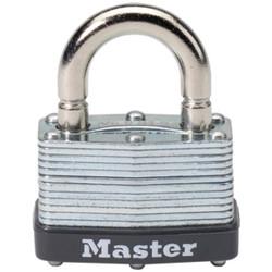 Master Lock® Breakaway Padlock
