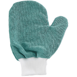Trust® U-Rag® Microfiber All-Purpose Mitt w/ Thumb