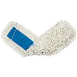 Trust® NAELC® Dust Mop