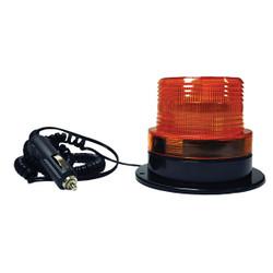 TruForce™ Strobe Warning Light