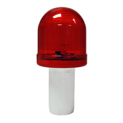 TruForce™ LED Cone Light