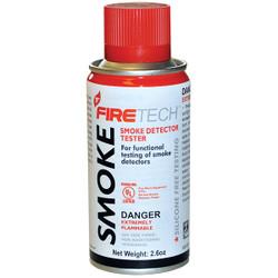 FireTech™ Canned Smoke