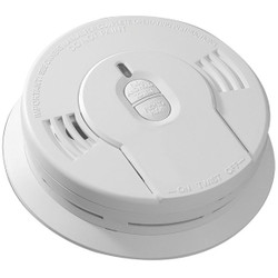 Kidde Smoke Alarms 9000136