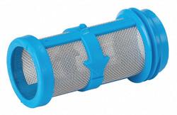 """Graco Handheld Spray Gun Tip Filter, 100-Mesh, Use with Tip Sizes: 0.017"""", 3 PK"""