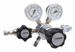Harris Specialty Gas Regulator  KH1135