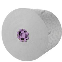 Scott Essential Hard Roll Paper Towel (6 Roll) 02001