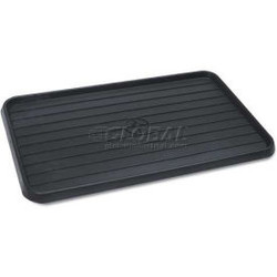 Funnel King Multi-Use Mat Boot Tray - 40098