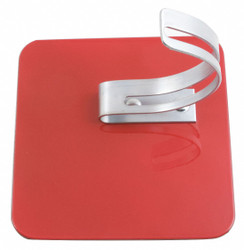 Master Appliance Heat Gun Stand   BSY-005