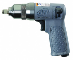 Air Powered,  Impact Wrench,  90 psi,  50 ft.-lb. Fastening Torque
