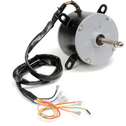 """Replacement Motor for 20"""" Evaporative Cooler, Model 600580"""