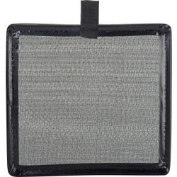 Global Industrial Replacement Filter for 110 Pint Dehumidifier 246687