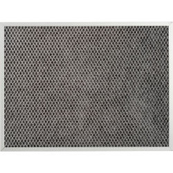 Global Industrial Replacement Filter for 250 Pint Dehumidifier 246704 - Pkg Qty
