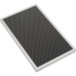 Global Industrial Replacement Filter For 90 Pint Dehumidifier 246707