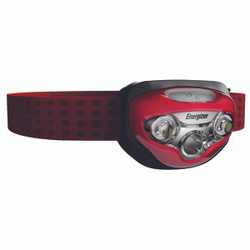 Energizer® Industrial® Vision HD LED Headlight