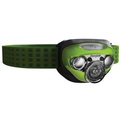 Energizer® Vision HD+ LED Headlight
