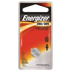 Energizer® 389 Battery