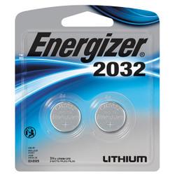 Energizer® 2032 Batteries