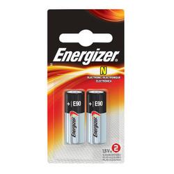 Energizer® N Batteries