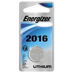 Energizer® 2016 Battery