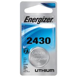 Energizer® 2430 Battery
