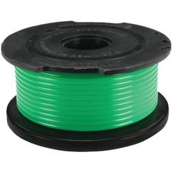 Black & Decker 0.080 In. x 20 Ft. Trimmer Line Spool SF-080