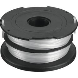 Black & Decker 0.065 In. x 40 Ft. Dual Trimmer Line Spool DF-065