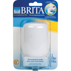 Brita On Tap Replacment Water Filter Cartridge 36309
