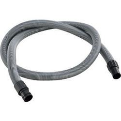 Vacuum Hose for 18 Gallon Wet Dry Squeegee Vacuum