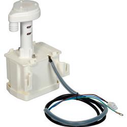 Water Pump For Nexel 110V 60HZ Under Counter Cube Ice Machines