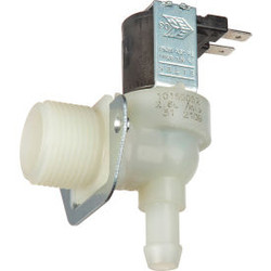 Nexel Replacement Inlet Valve For 243028, 243029 & 243030