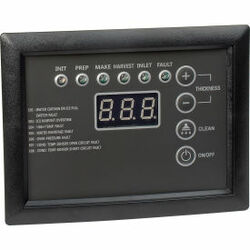 Control Pannel For Nexel 110V 60HZ Under Counter Cube Ice Machines