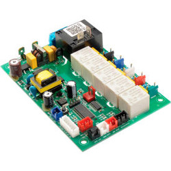 PC board For Nexel 110V 60HZ Under Counter Cube Ice Machines